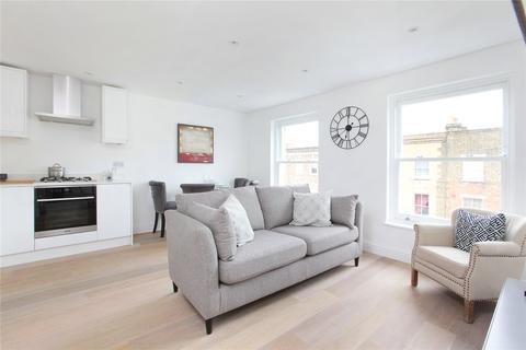 1 bedroom apartment for sale - Concanon Road, Brixton, London, SW2