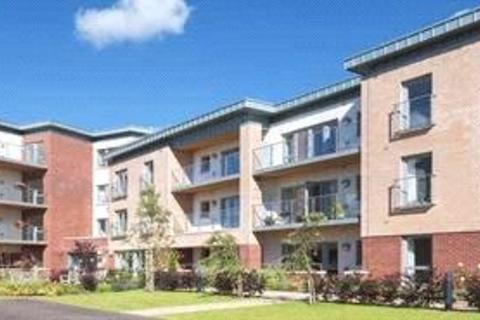2 bedroom apartment for sale - Apartment 2, Greenwood Grove, Greenlaw Village, Newton Mearns, East Renfrewshire