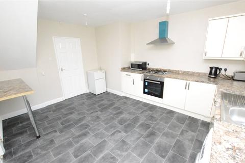 3 bedroom semi-detached house for sale - Mill Green Place, Leeds, West Yorkshire