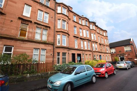 1 bedroom apartment for sale - 1/1, Ardery Street, Thornwood, Glasgow