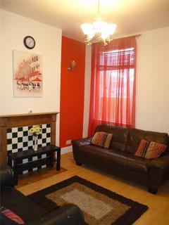 2 bedroom terraced house to rent - The Dell Daisy Road, Edgbaston, Birmingham, B16