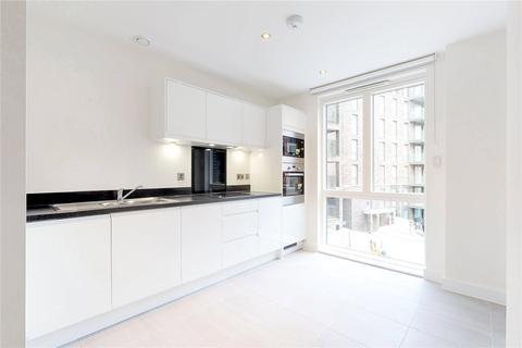 2 bedroom flat to rent - Bellow House, HA1