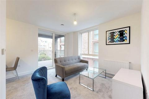 2 bedroom flat to rent - Bellow House, Harrow On The Hill, HA1