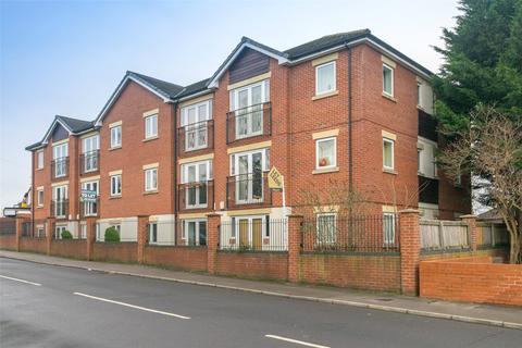 2 bedroom flat for sale - Vesper Road, Leeds, LS5