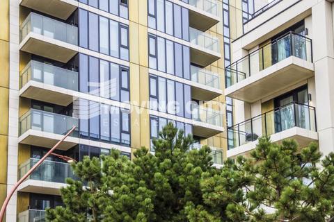 2 bedroom apartment for sale - Highwood Garden Terrace, Elephant & Castle, SE1