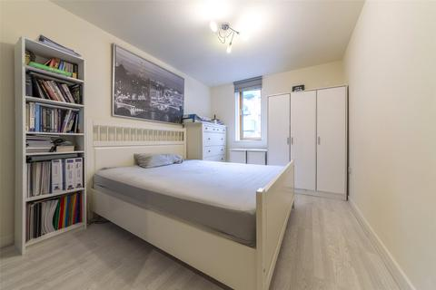 1 bedroom apartment for sale - Bath House, 5 Aboretum Place, IG11
