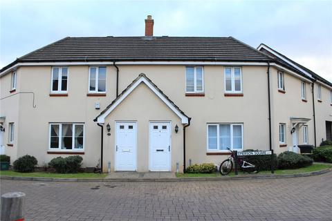 2 bedroom apartment for sale - Emerson Square, Horfield, Bristol, BS7