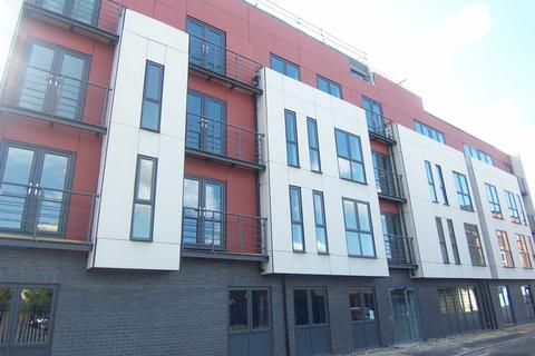 2 bedroom apartment to rent - Ingenta, 2 Poland Street, Northern Quarter, Manchester, M4