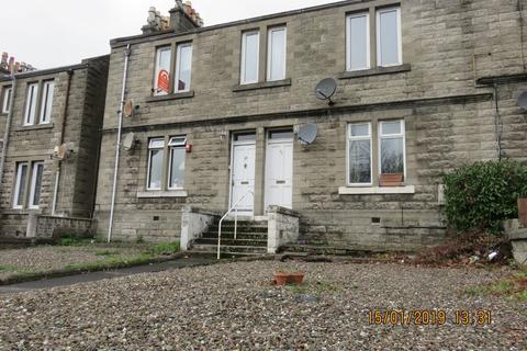 1 bedroom ground floor flat to rent - Forth Avenue, Kirkcaldy