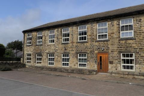 2 bedroom apartment for sale - Redding Mill, Steeton