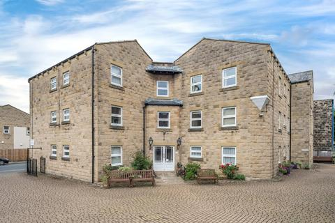 2 bedroom apartment for sale - Chevin Court, Otley