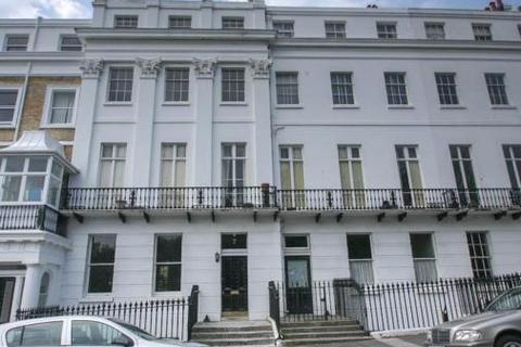 4 bedroom apartment to rent - Sussex Square, Brighton, East Sussex, BN2 1FJ