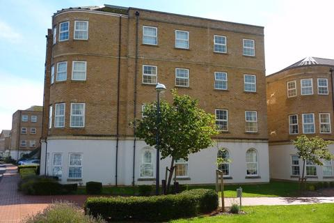 2 bedroom flat to rent - John Batchelor Way, Penarth