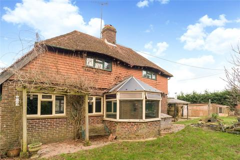 2 bedroom equestrian facility for sale - West Wantley Cottages, Fryern Road, Storrington, Pulborough, RH20