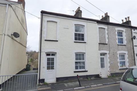 2 bedroom cottage for sale - Underwood, Plympton