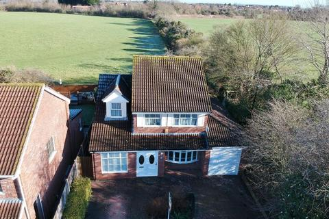 4 bedroom detached house for sale - Emmett Wood, Whitchurch, Bristol, BS14