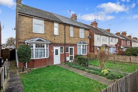 2 bedroom semi-detached house for sale - Essella Road, Willesborough , Ashford
