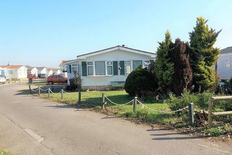 2 bedroom detached bungalow for sale - Wooburn Common Road, Wooburn Common