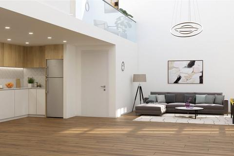 1 bedroom flat for sale - Plot 8 -  North Kelvin Apartments, Glasgow, G20