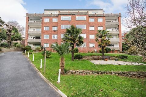 2 bedroom apartment for sale - Old Torwood Road, Torquay