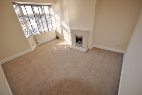 3 bedroom semi-detached house to rent - Hood Street, Sherwood