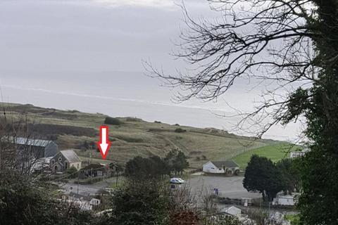Land for sale - Hazeldene, Development Site, Pendine, Carmarthen