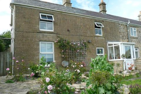3 bedroom cottage for sale - Bloomfield Place, Tunley Road