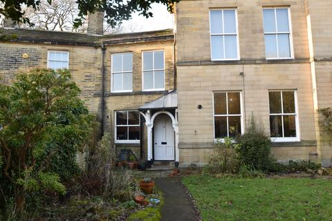 1 bedroom cottage for sale - Hirst Mill Crescent, Saltaire