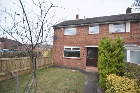 3 bedroom terraced house for sale - Comyn Walk, Fishponds