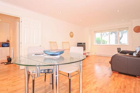 1 bedroom apartment for sale - Barrowell Green, Winchmore Hill, N21