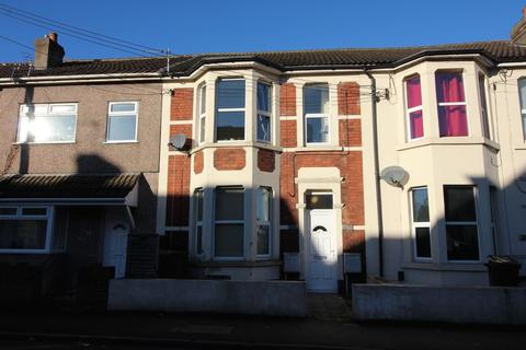 1 bedroom flat to rent - Hanham Road, Kingswood, Bristol