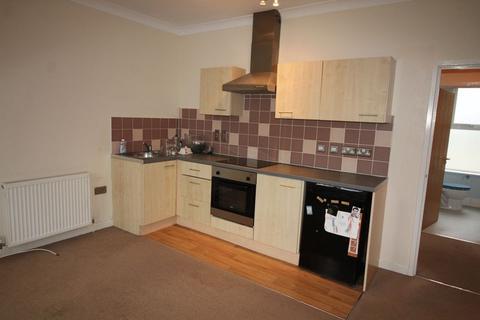 1 bedroom apartment to rent - Hanham Road, Bristol
