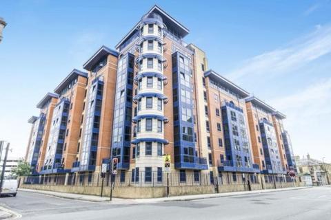 2 bedroom apartment for sale - Ocean Village, Southampton