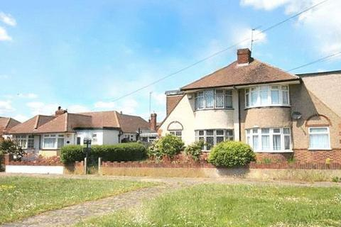 5 bedroom semi-detached house for sale - STAINES ROAD, BEDFONT