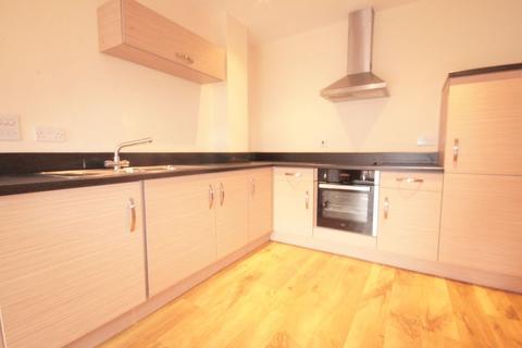 2 bedroom apartment to rent - Stunning Apartment, Jewellery Quarter