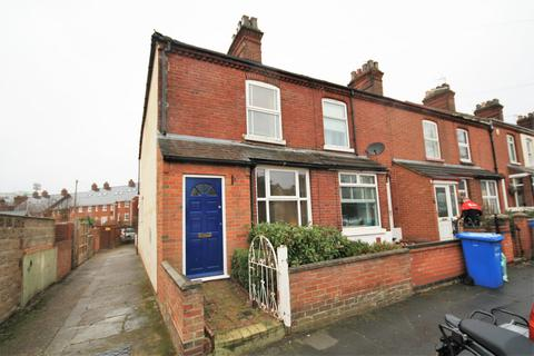 3 bedroom house to rent - Hardy Road, Norwich,