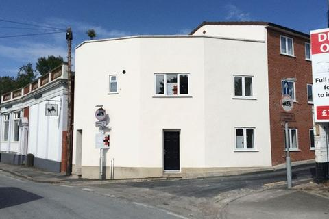 2 bedroom flat to rent - Wicket Lane, St George, Bristol