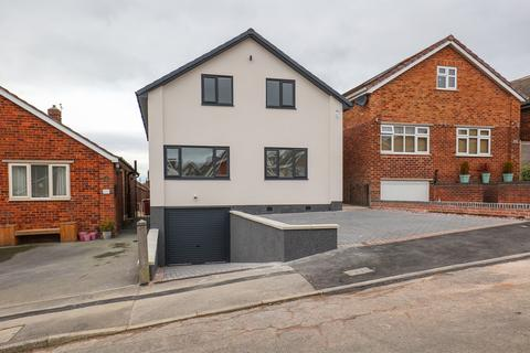 4 bedroom detached house for sale - Ferndale Rise, Coal Aston