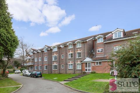 3 bedroom apartment for sale - Tivoli, Towergate, London Road