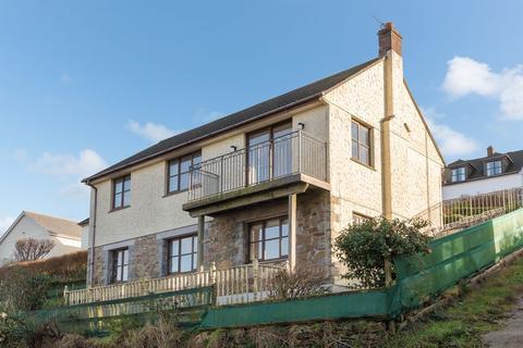 4 bedroom detached house to rent - St Keverne