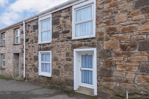2 bedroom cottage for sale - North Roskear Road, Camborne