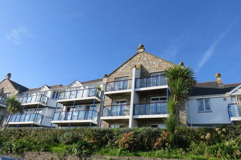 1 bedroom apartment to rent - Chyandour Cliff, Penzance