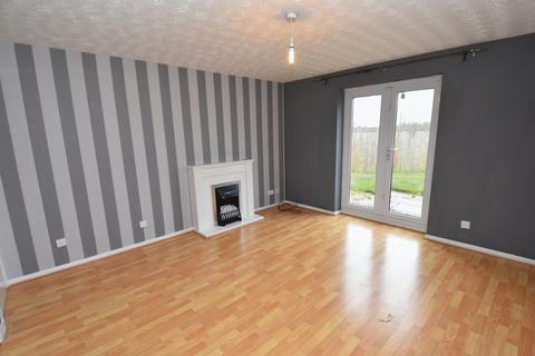2 bedroom semi-detached house to rent - Minton Road, Coventry