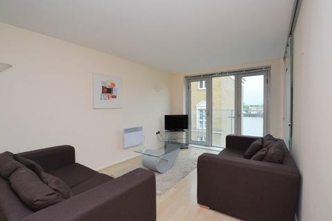 2 bedroom apartment to rent - Ionian Building , Limehouse, E14