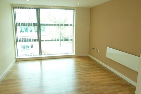 1 bedroom apartment to rent - Brewery Wharf, 19 Mowbray Street, Kelham Island, Sheffield, S3 8EL