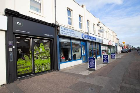 Property for sale - FREEHOLD INVESTMENT OPPORTUNITY