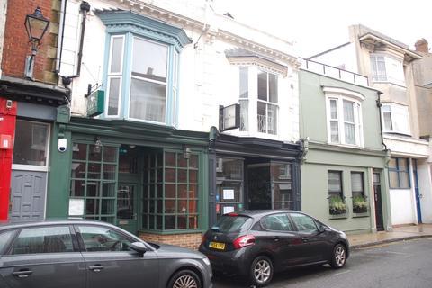1 bedroom flat to rent - Southsea
