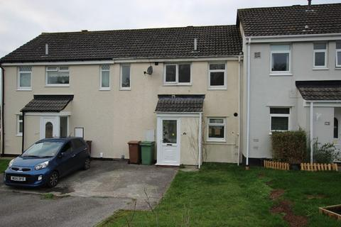 3 bedroom terraced house to rent - Plymouth