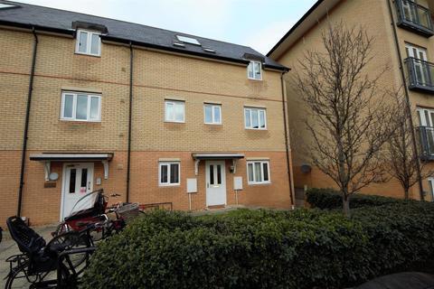2 bedroom flat for sale - The Terrace, Hampden Gardens, Cambridge