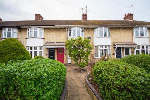 2 bedroom terraced house for sale - Brampton Road, Cambridge